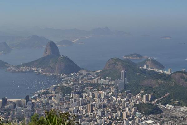 Rio   COLOURBOX5048333