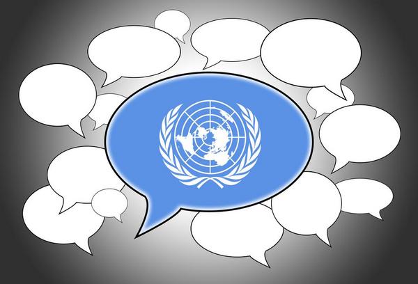 FN stemmer   COLOURBOX9781341
