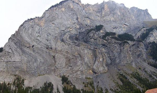 Til aktiviteten2  Woudloper  2008  Wikimedia Commons