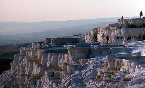 Bjerget    Wolfgangbeyer   Wikimedia Commens