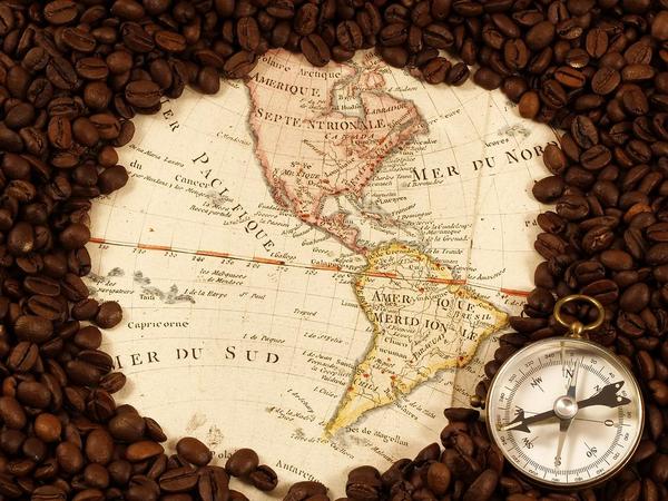 Fairtrade   Severesid   shutterstock 45892018