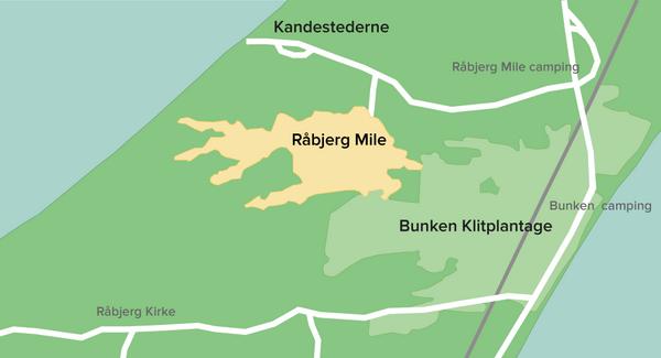 Raabjerg Mile   Clio Online 2017 Emma Fugl