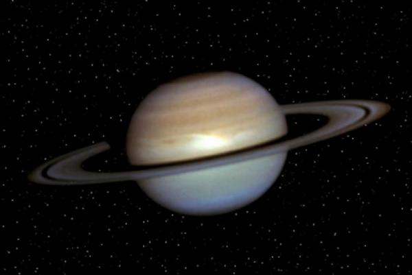 Saturn   Colourbox