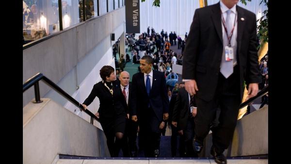 White House Photo by Pete Souza  Wikimedia Commons