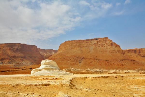 Jordens indre - undervisningsmateriale til geografi