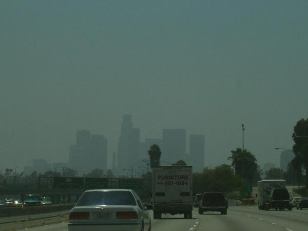 Img0253Los Angeles Smog