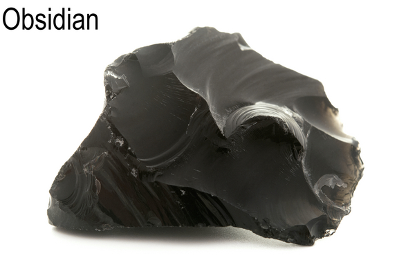Obsidian GettyImages 539017089 copy