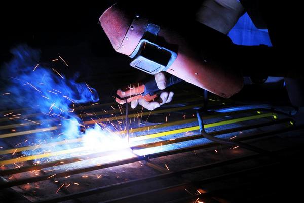 Industri   COLOURBOX6061180
