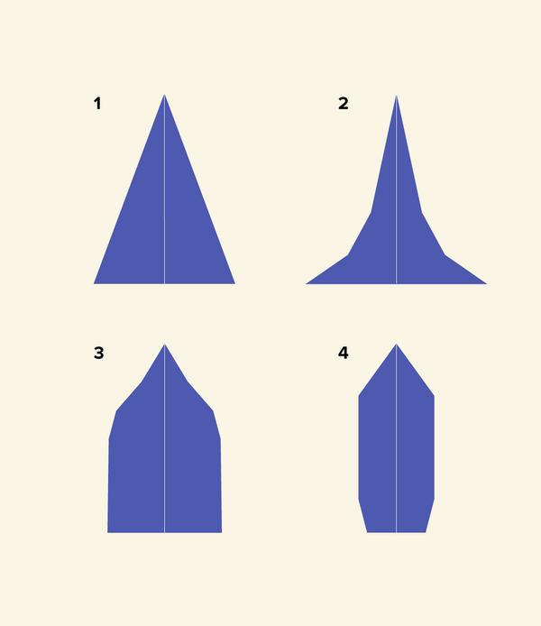 Befolkningspyramide   Clio SLG