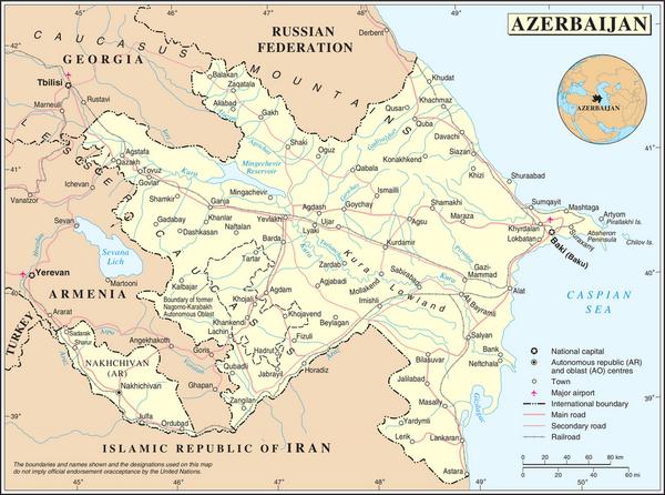 1280px Un azerbaijan   The UN Cartographic Section  2013   Wikimedia commons