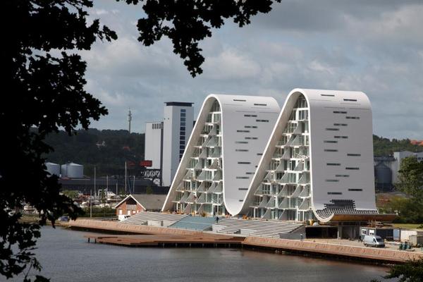 KlaasLingbeek vanKranen2009 iStockphoto