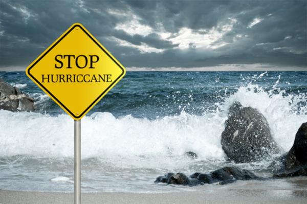 Stop orkanen   Hirurg   shutterstock