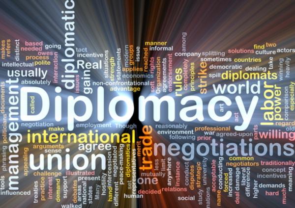 Kheng Guan Toh   Shutterstock   Diplomatiet
