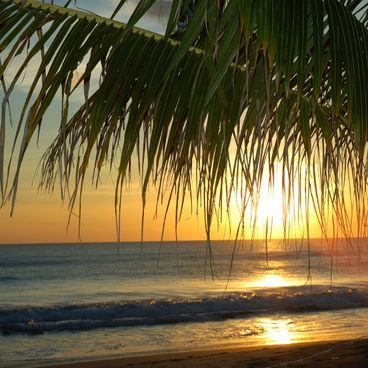 Klimaet i Nicaragua