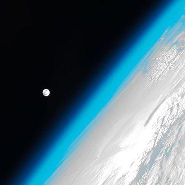 Jordens overordnede sfærer
