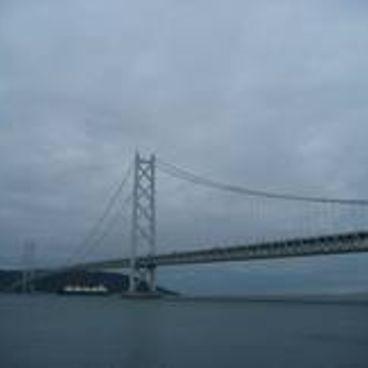 De længste broer i verden