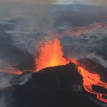 Vulkaner