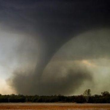 Tornadoer