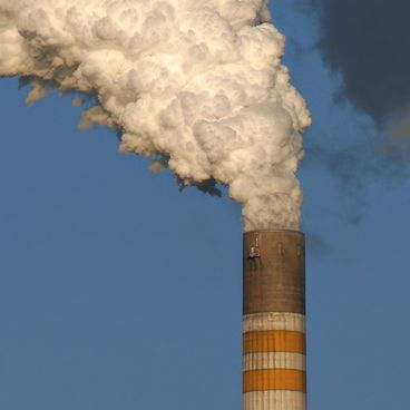 Mennesket og klimaforandringerne