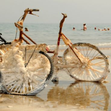 Det Døde Hav