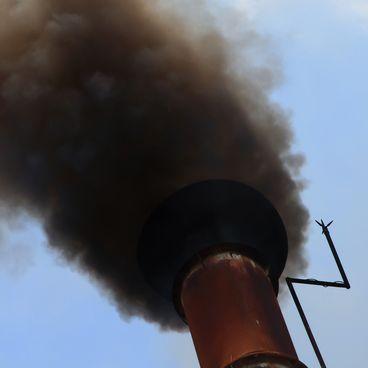 Hvad er forurening?
