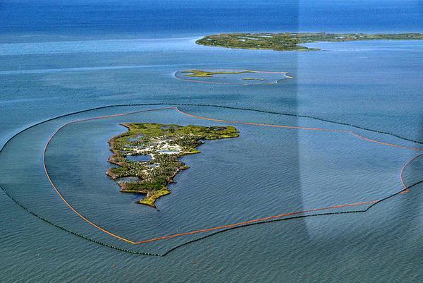 New Habor Islands   U S  Navy photo   Wikimedia Commons