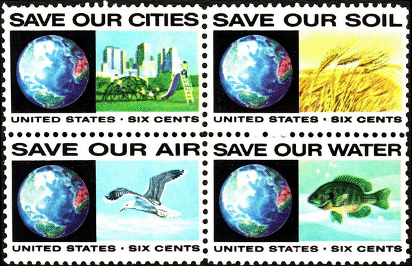 Usstamp save our